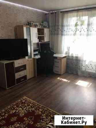 2-комнатная квартира, 48.5 м², 3/9 эт. Мирный