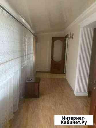 Дом 110 м² на участке 11 сот. Черкесск