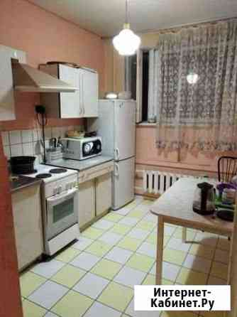 2-комнатная квартира, 47 м², 5/16 эт. Тольятти