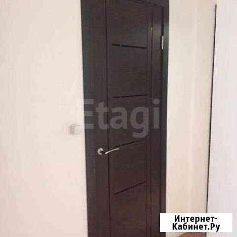 2-комнатная квартира, 55 м², 4/5 эт. Улан-Удэ