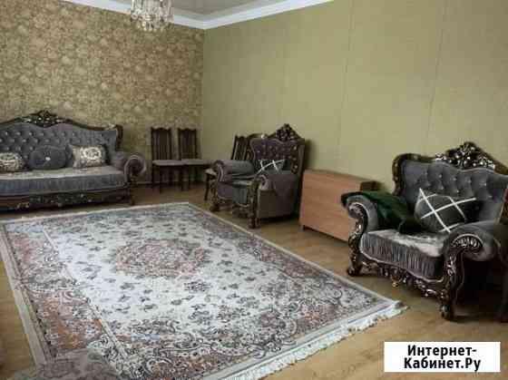 Дом 260 м² на участке 11 сот. Черкесск
