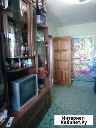 1-комнатная квартира, 28 м², 5/5 эт. Псков