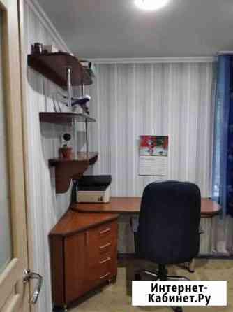 2-комнатная квартира, 43 м², 4/4 эт. Барнаул