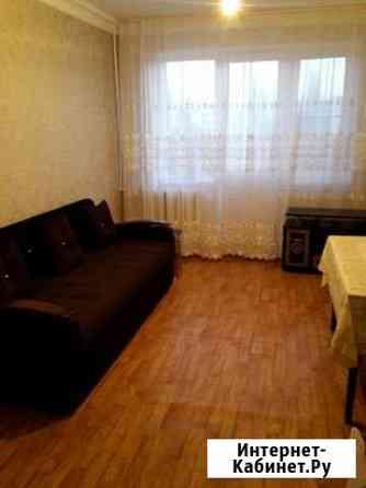 1-комнатная квартира, 28.4 м², 4/5 эт. Грозный