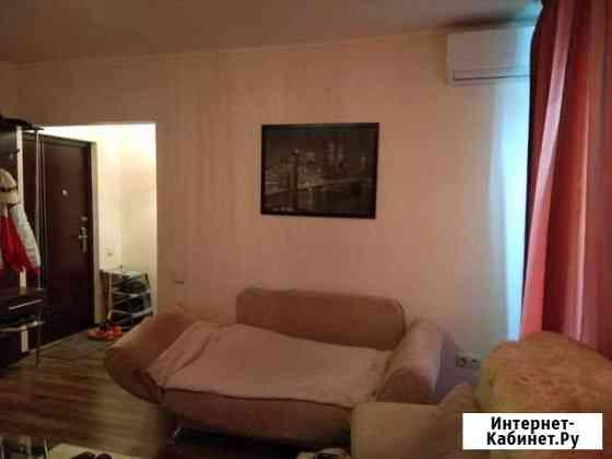 1-комнатная квартира, 34.2 м², 12/16 эт. Красноярск