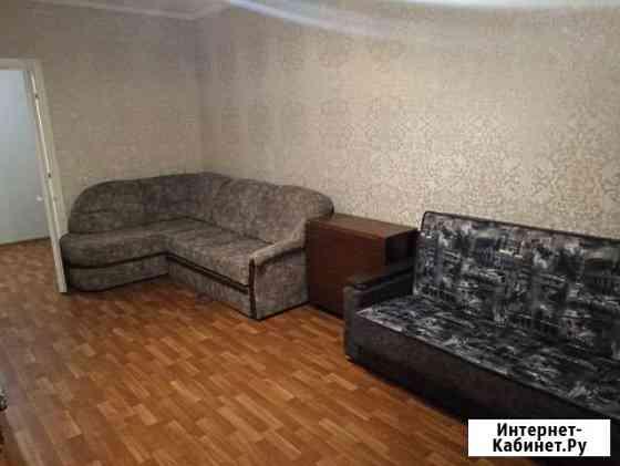 1-комнатная квартира, 45 м², 3/9 эт. Орёл
