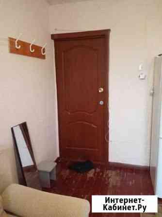 Комната 11.3 м² в 1-ком. кв., 3/9 эт. Ижевск