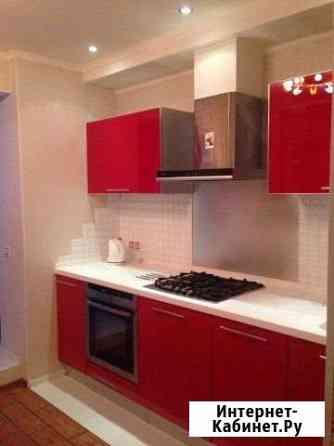 3-комнатная квартира, 66 м², 5/10 эт. Белгород