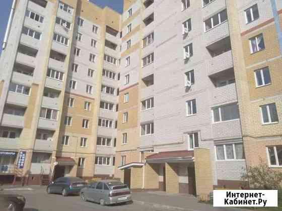 2-комнатная квартира, 62.5 м², 6/9 эт. Йошкар-Ола