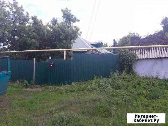 Дом 65 м² на участке 12 сот. Гремячье
