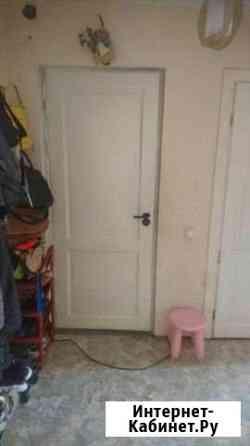 3-комнатная квартира, 68 м², 4/5 эт. Ленск
