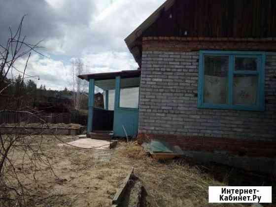 Дача 22 м² на участке 6 сот. Улан-Удэ