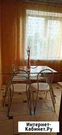2-комнатная квартира, 54 м², 3/10 эт. Воронеж