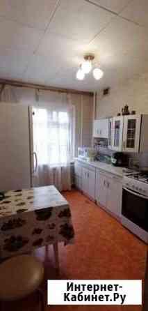 3-комнатная квартира, 64 м², 2/9 эт. Волгоград