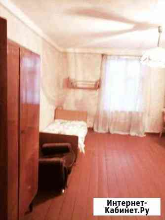 2-комнатная квартира, 70 м², 2/2 эт. Ляскеля