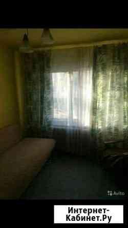 2-комнатная квартира, 44 м², 1/5 эт. Ухта