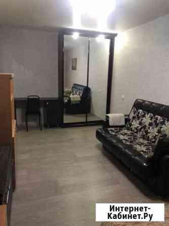 1-комнатная квартира, 37 м², 1/9 эт. Петрозаводск
