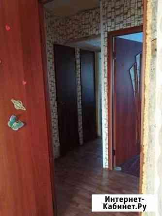 2-комнатная квартира, 47 м², 5/5 эт. Полярные Зори