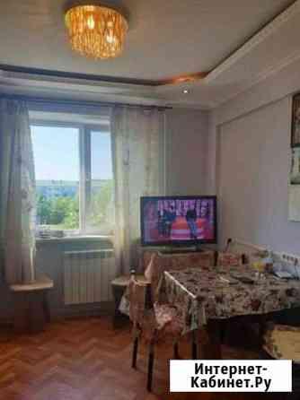 2-комнатная квартира, 52 м², 4/5 эт. Чита