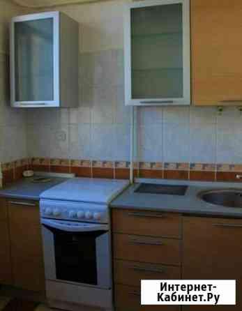 2-комнатная квартира, 60.8 м², 4/5 эт. Волгоград