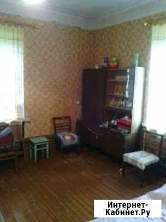 3-комнатная квартира, 73 м², 2/2 эт. Великий Новгород