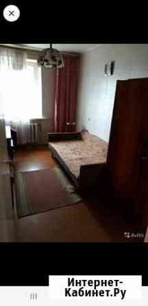 3-комнатная квартира, 55 м², 9/9 эт. Воронеж