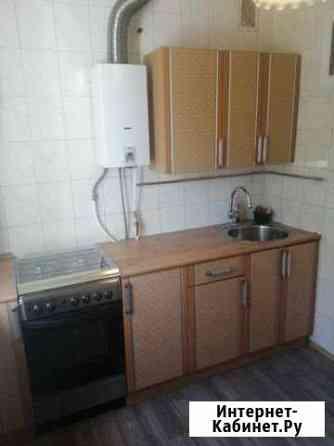 2-комнатная квартира, 49 м², 3/5 эт. Великий Новгород