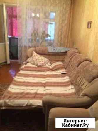 2-комнатная квартира, 46.9 м², 2/9 эт. Тольятти