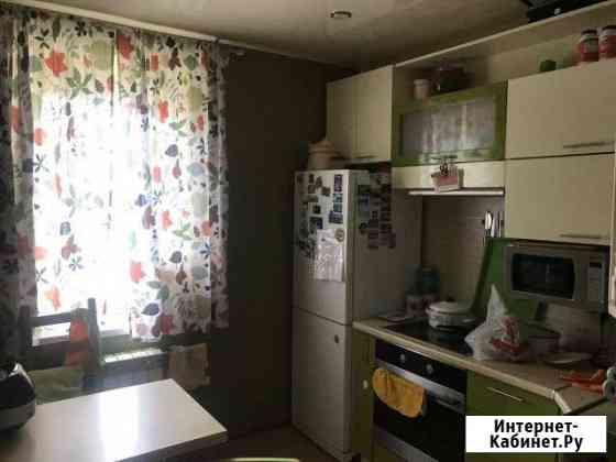 2-комнатная квартира, 50 м², 7/14 эт. Нальчик