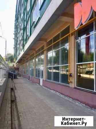 Офисное помещение, 170 кв.м. Белгород