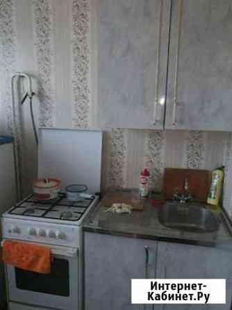 2-комнатная квартира, 44 м², 5/5 эт. Барнаул