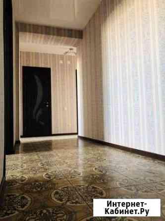 3-комнатная квартира, 82 м², 12/16 эт. Засечное