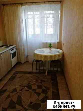 1-комнатная квартира, 43 м², 6/9 эт. Волгоград