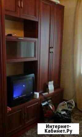 1-комнатная квартира, 13.2 м², 5/5 эт. Воронеж