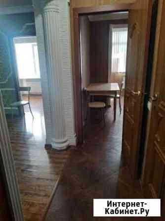 2-комнатная квартира, 44 м², 2/9 эт. Грозный