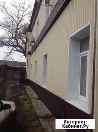 1-комнатная квартира, 16.2 м², 1/2 эт. Таловая