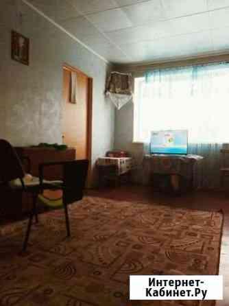 4-комнатная квартира, 61 м², 3/6 эт. Мурманск