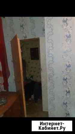 2-комнатная квартира, 47.1 м², 2/2 эт. Хомутово