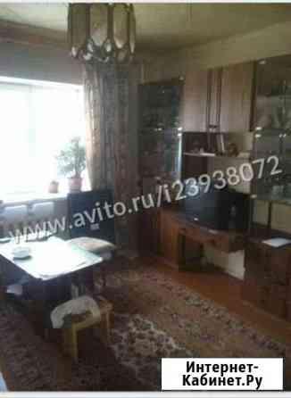 2-комнатная квартира, 41 м², 2/2 эт. Иваново