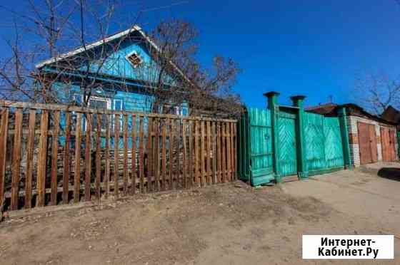 Дом 80 м² на участке 80 сот. Улан-Удэ