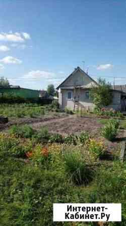Дом 40 м² на участке 9.5 сот. Сыктывкар