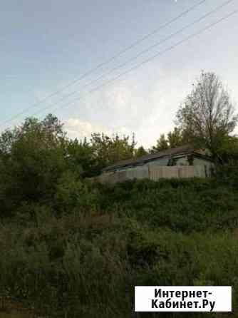 Дача 50 м² на участке 150 сот. Борисоглебск
