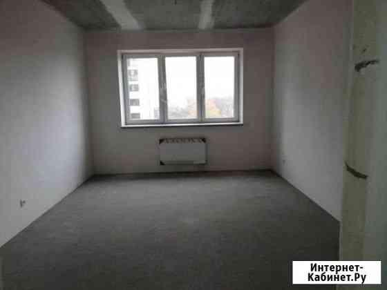 2-комнатная квартира, 70 м², 2/8 эт. Калининград