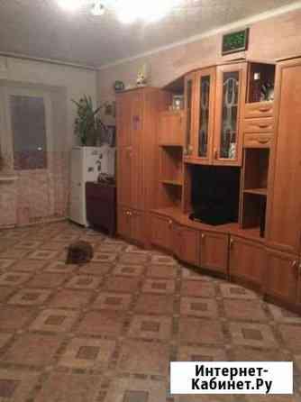 2-комнатная квартира, 42 м², 5/5 эт. Томск