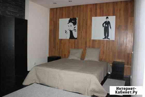 2-комнатная квартира, 70 м², 1/5 эт. Тамбов