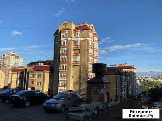 Гараж 10 м² Киров