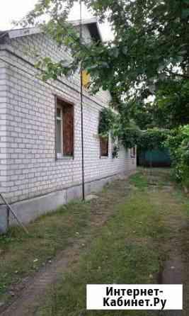 Дом 80 м² на участке 12 сот. Нижний Кисляй
