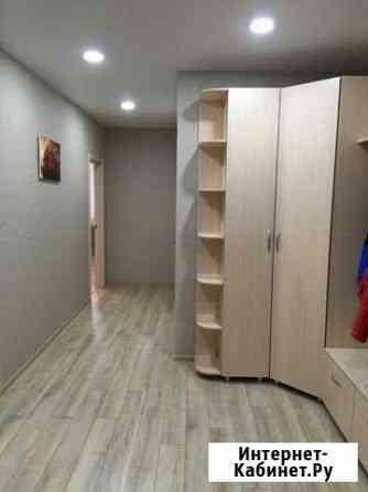2-комнатная квартира, 74 м², 5/9 эт. Йошкар-Ола