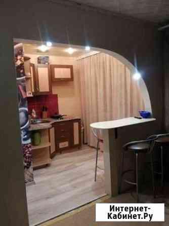 2-комнатная квартира, 48 м², 3/5 эт. Братск