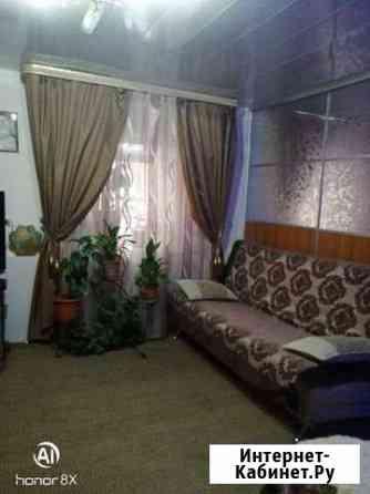 2-комнатная квартира, 86 м², 1/2 эт. Астрахань